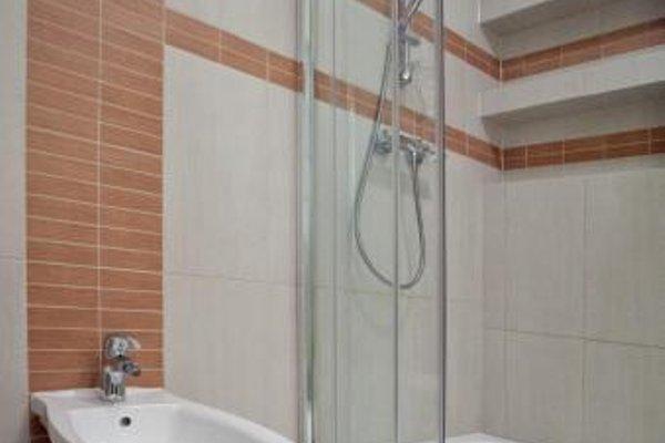 Apartamenty Sun&Snow Kasprowicza - фото 21
