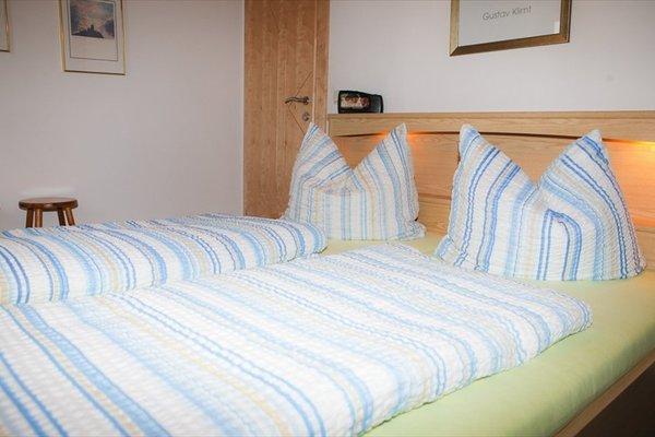 Ferienhaus Hintersee - фото 29