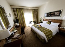 Отель Ajax фото 2