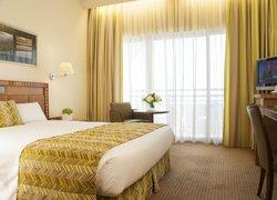 Отель Ajax фото 3