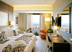 Отель Amathus Beach фото 3
