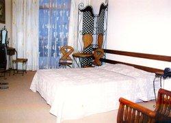 Sylva Hotel фото 2