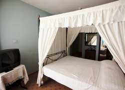Sylva Hotel фото 3