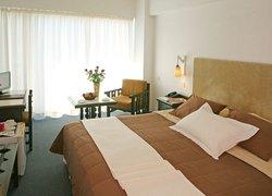 Navarria Hotel фото 2