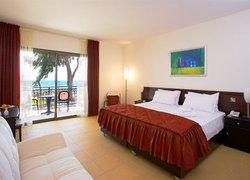 Hotel Aquarius фото 2