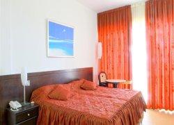 Hotel Aquarius фото 3