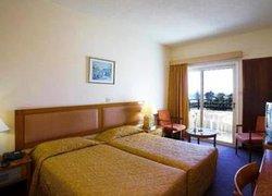 Kapetanios Limassol Hotel фото 2