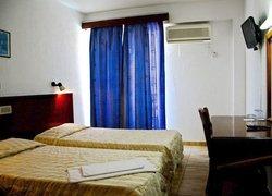 Best Western Plus Larco Hotel фото 2
