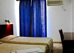 Best Western Plus Larco Hotel фото 3
