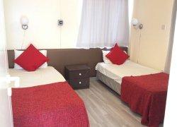 Pasianna Hotel Apartments фото 2