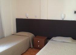 Pasianna Hotel Apartments фото 3