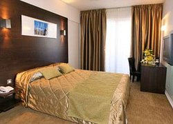 Amorgos Boutique Hotel фото 2