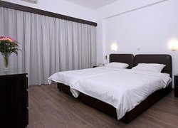 Frangiorgio Hotel фото 3