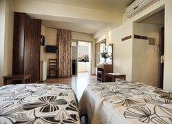 Elysso Hotel фото 3