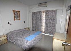 Апарт-отель Sunflower фото 3