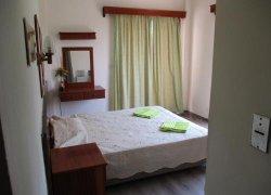 Onisillos Hotel фото 3