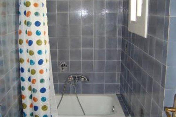 Sunny Apartments - фото 21