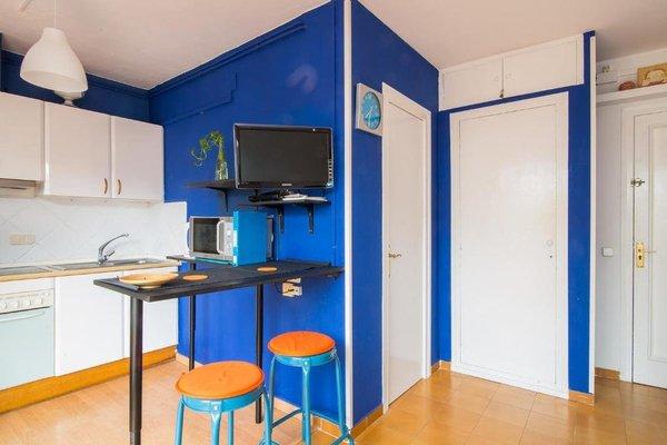 Sunny Apartments - фото 3