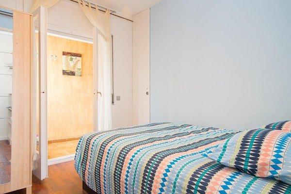 Sunny Apartments - фото 5