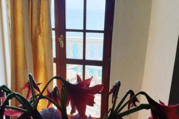 Hotel Il Conte Di Monte Cristo - 16