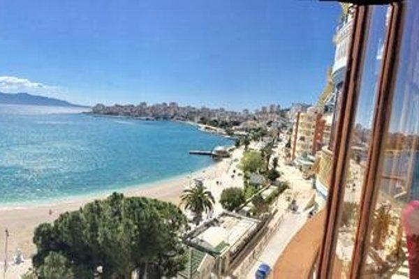 Hotel Il Conte Di Monte Cristo - 21