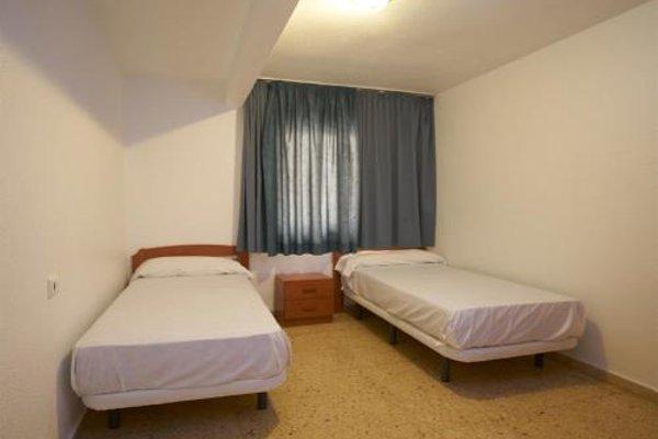 Apartamentos Maja - фото 3