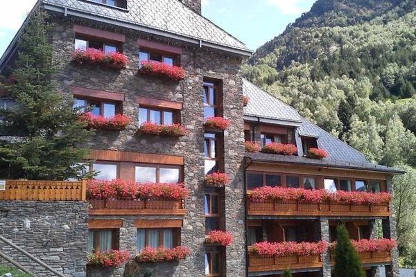 Hotel Bringue - 23