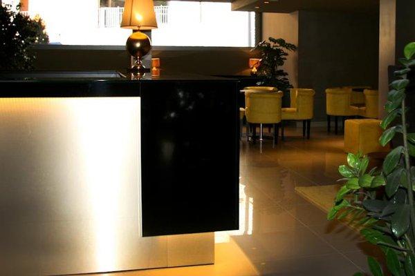 Hotel Bringue - 4