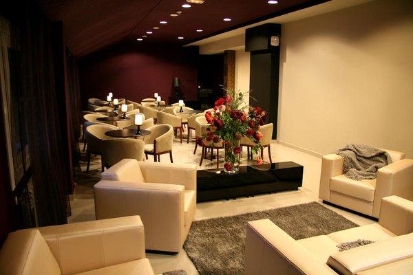 Hotel Bringue - 6