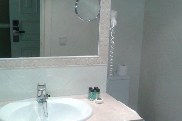 Hotel Bringue - 7