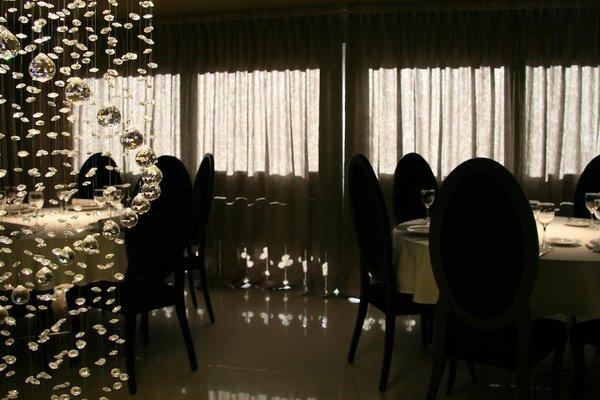 Hotel Bringue - 9