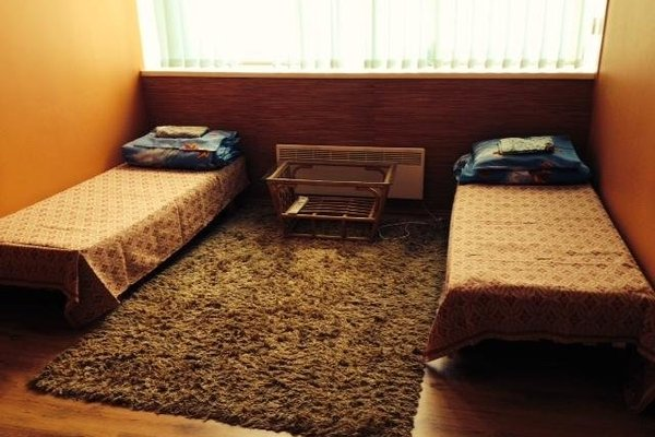 Rakvere Center Apartment - фото 12