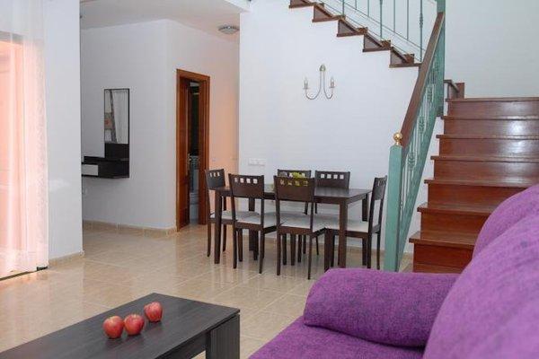 Villa Maxo - фото 4