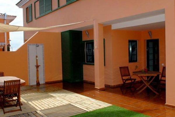 Villa Maxo - фото 5