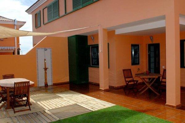 Villa Maxo - фото 6