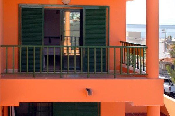 Villa Maxo - фото 7