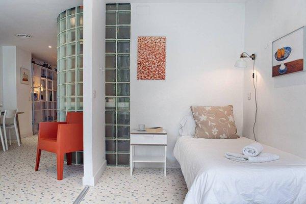 Habitat Apartments Pedrera - фото 3