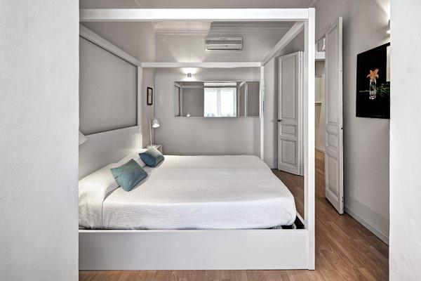 Habitat Apartments Casp - фото 4