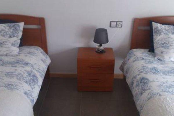 Apartamentos Los Mayos de Albarracin - фото 10