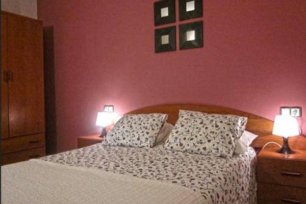 Apartamentos Los Mayos de Albarracin - фото 3