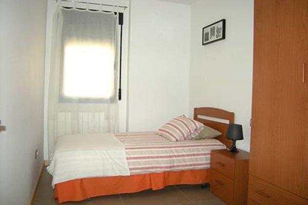 Apartamentos Los Mayos de Albarracin - фото 7