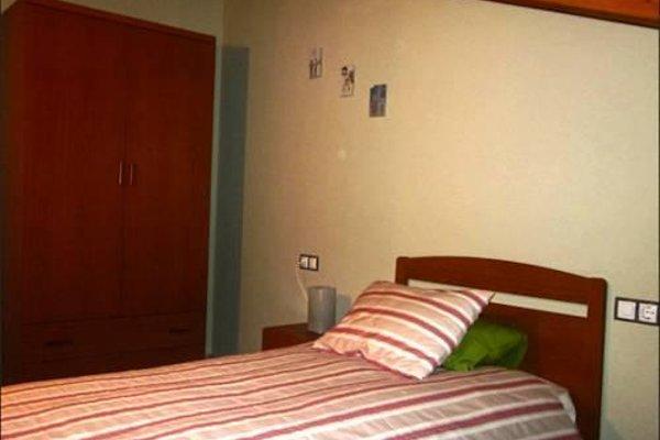 Apartamentos Los Mayos de Albarracin - фото 8