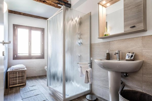 Venice Dream House - фото 13