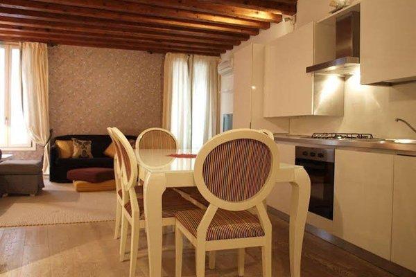 Venice Dream House - фото 15
