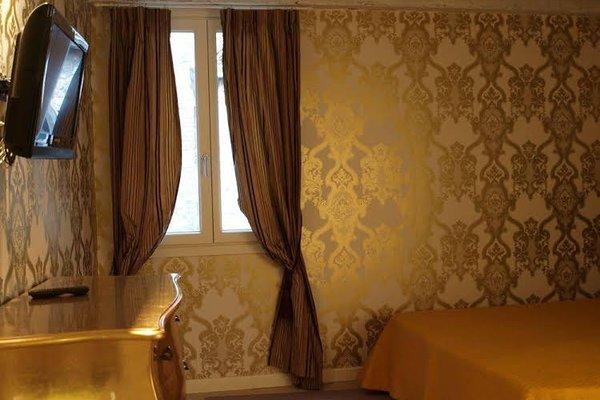 Venice Dream House - фото 17