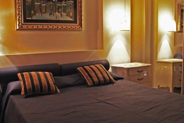 Venice Dream House - фото 23