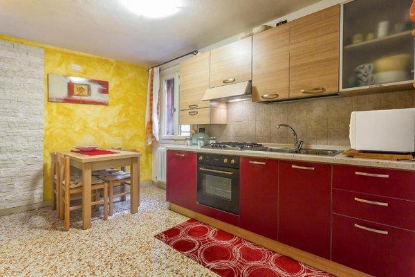 Venice Dream House - фото 7
