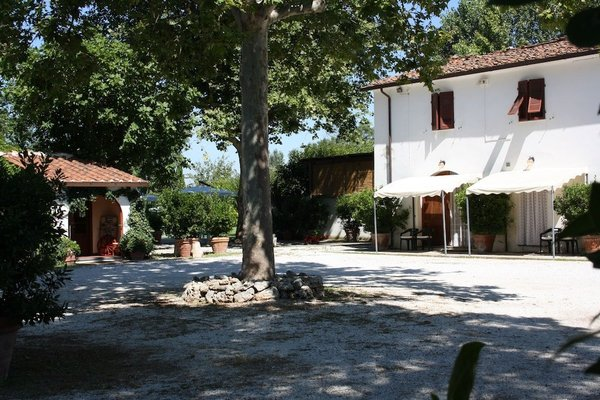 Agriturismo La Pisana - фото 5
