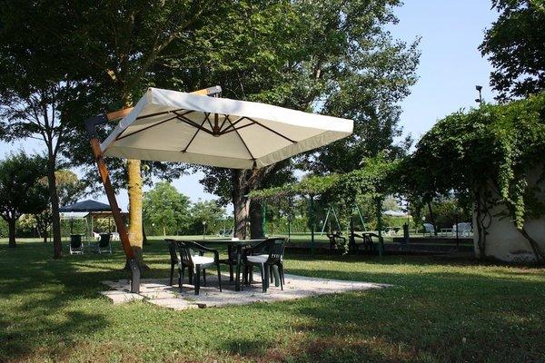 Agriturismo La Pisana - фото 6