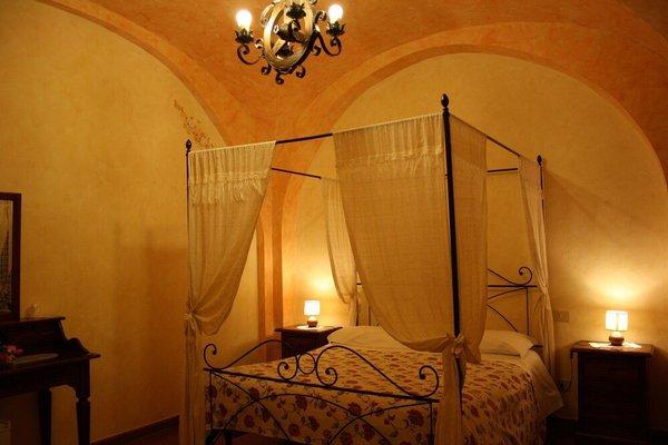 Agriturismo La Pisana - фото 7
